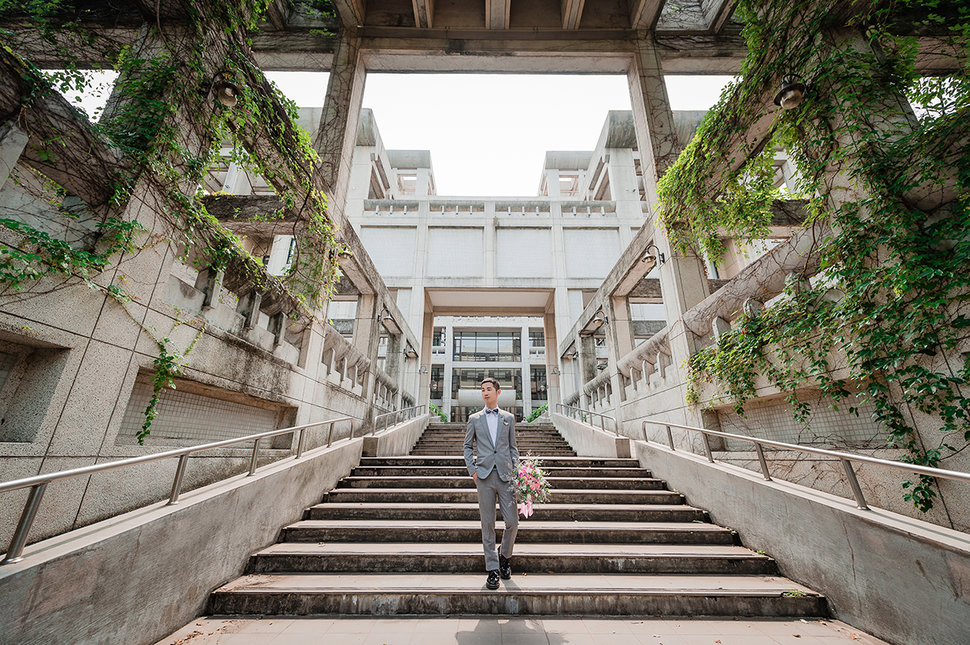_KEN2380 - 赫本的祕密花園《結婚吧》