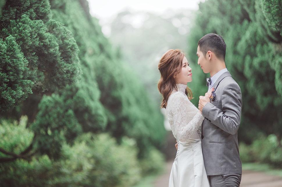 _KEN2392 - 赫本的祕密花園《結婚吧》