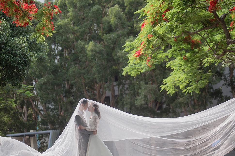 _KEN2490 - 赫本的祕密花園《結婚吧》