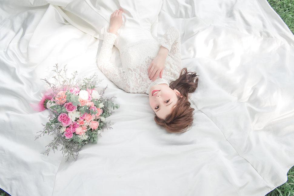 _KEN2626 - 赫本的祕密花園《結婚吧》