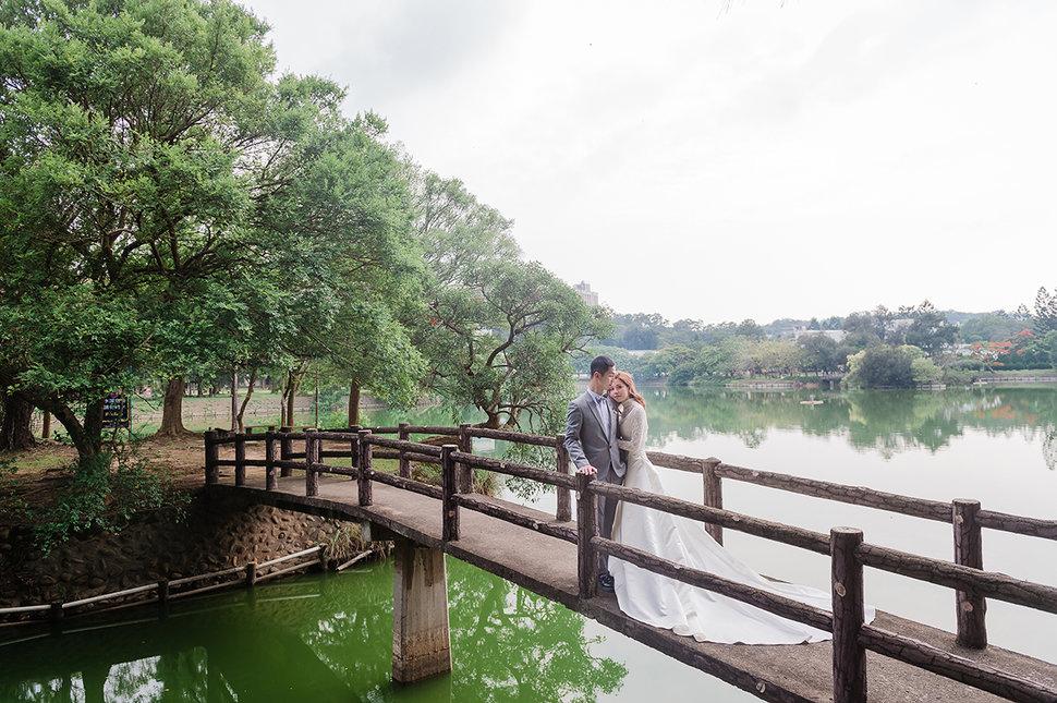 _KEN2643 - 赫本的祕密花園《結婚吧》