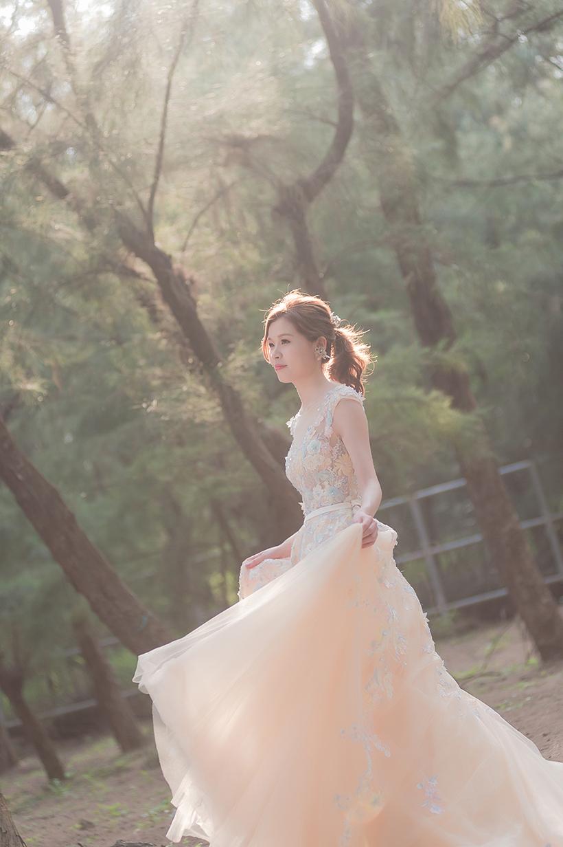_KEN2675 - 赫本的祕密花園《結婚吧》