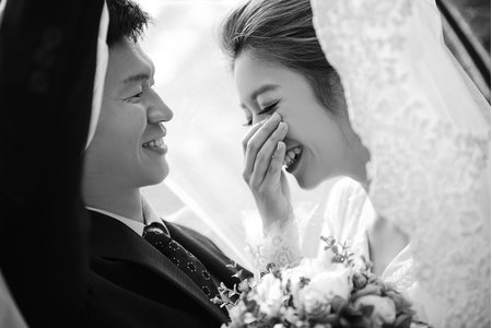 韓式棚拍|日系文青|浪漫互動