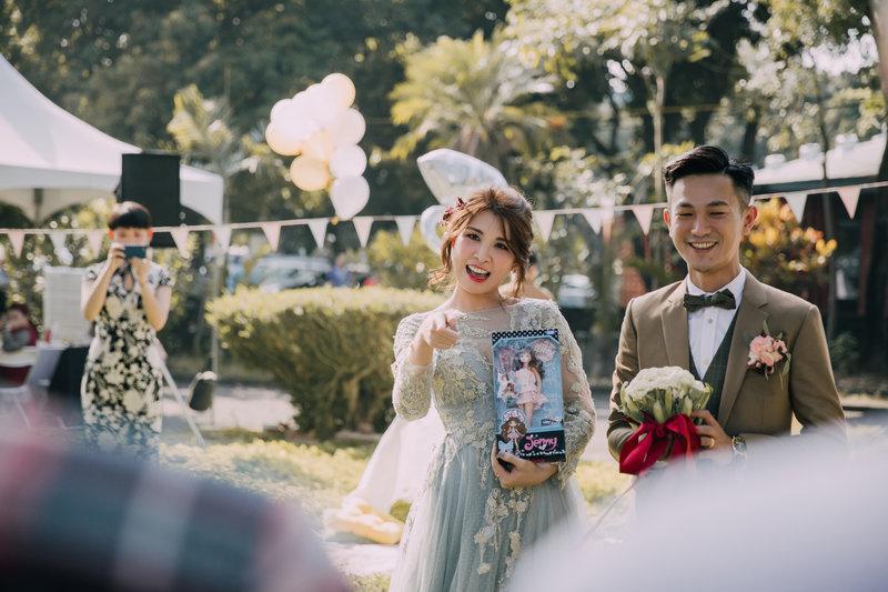 台語歌,婚禮歌單,婚禮歌曲,歌曲