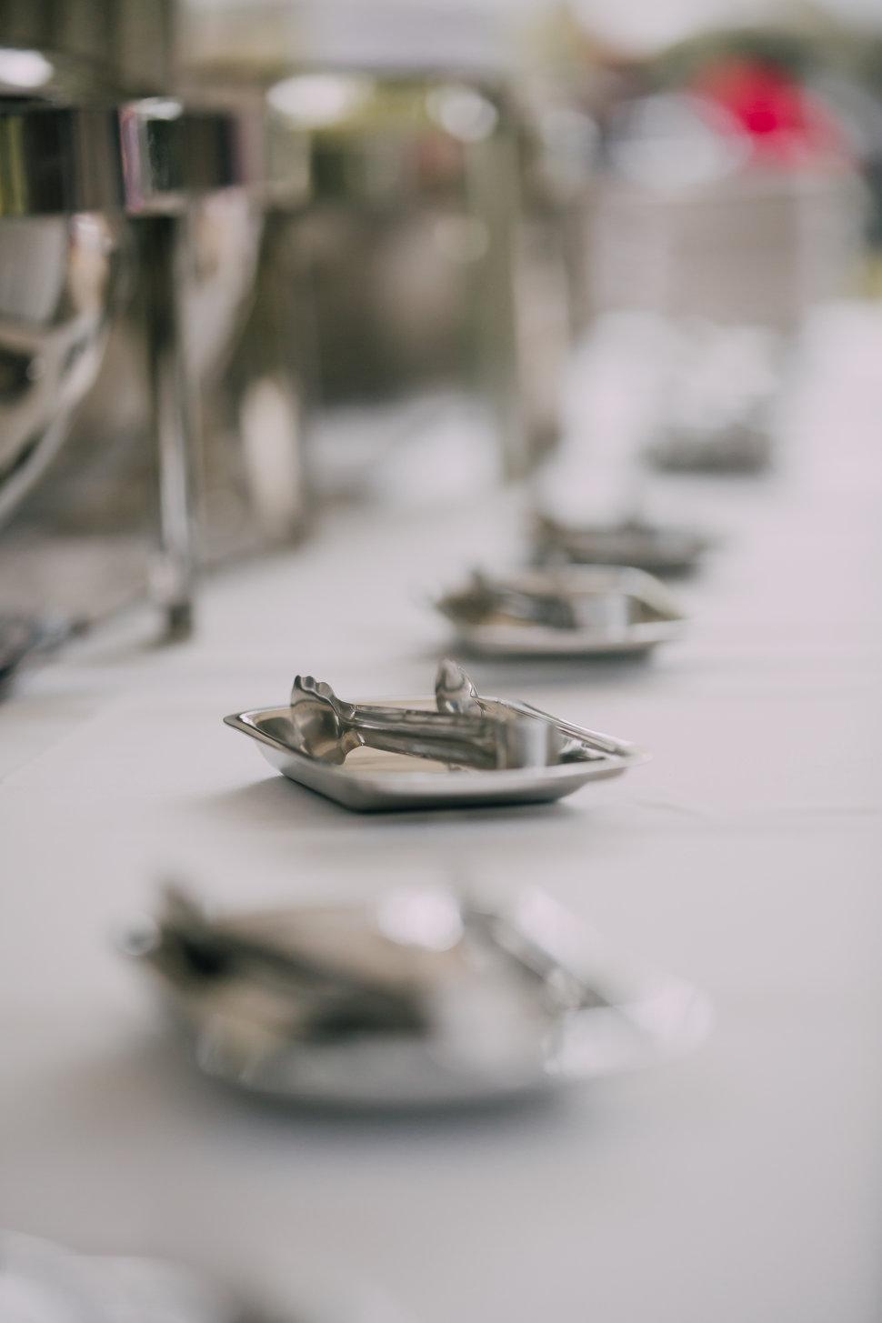 照片-41 - Eason Love南部平面婚禮紀錄《結婚吧》