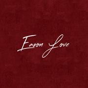 Eason Love南部平面婚禮紀錄
