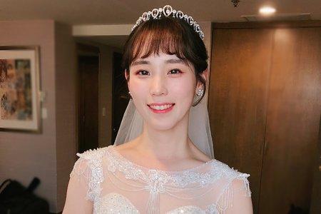 超咖娃伊日本新娘~