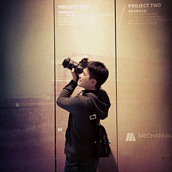BJ Photographer