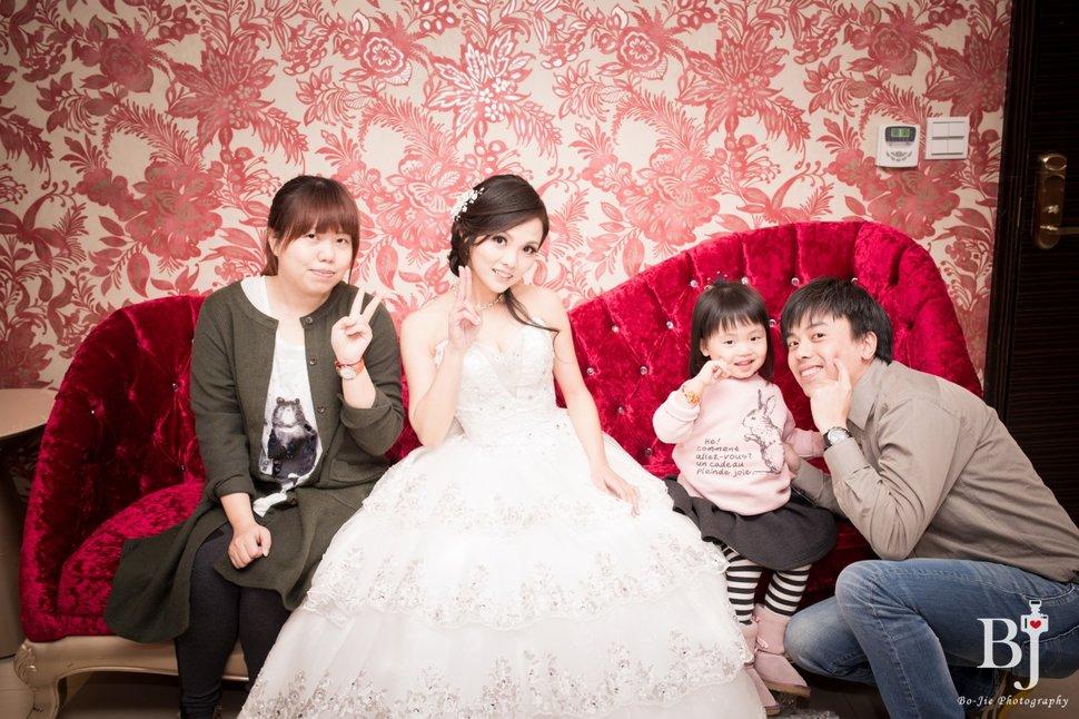 BO2_2571-1 - BJ Photographer - 結婚吧