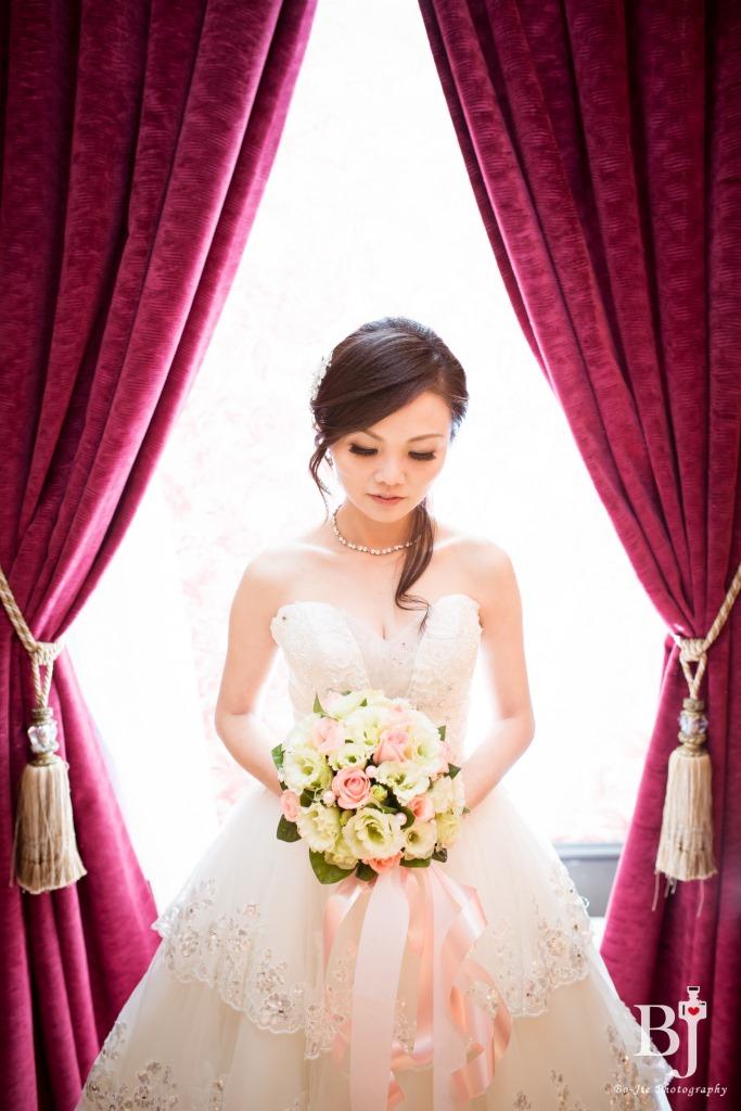 BO2_2605-1 - BJ Photographer - 結婚吧