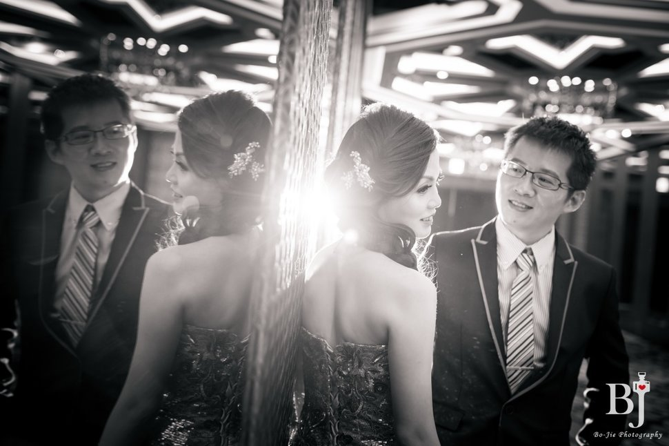 BO2_3383-1 - BJ Photographer - 結婚吧
