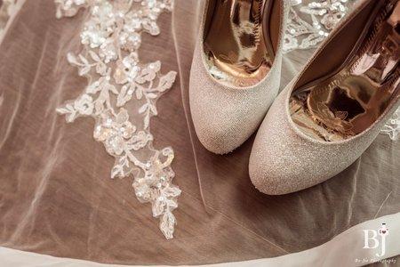 婚禮攝影 | 台中 | 開平+驛婷