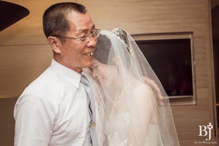 婚禮攝影 | 新竹  | 淯凱+怡秀