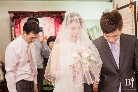 婚禮攝影 | 台北 | 佑任+妘蓁