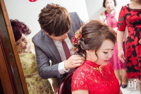 共 97張 婚禮攝影   宜蘭   陳常+欣諭