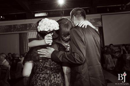 婚禮攝影 | 新竹 | 鴻新+芝婷