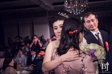婚禮攝影   彰化   彥助+佳芳