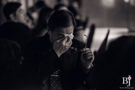 婚禮攝影 | 台中 | 裕宗+雅凡