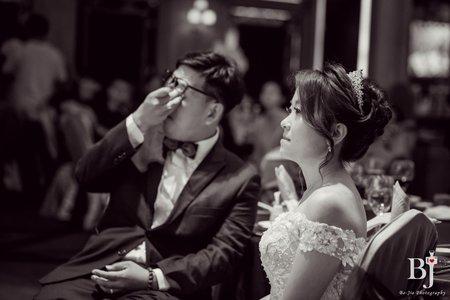 婚禮攝影   高雄   呈謹+靜如 -文定歸寧