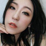 Kimiko Makeup岑!