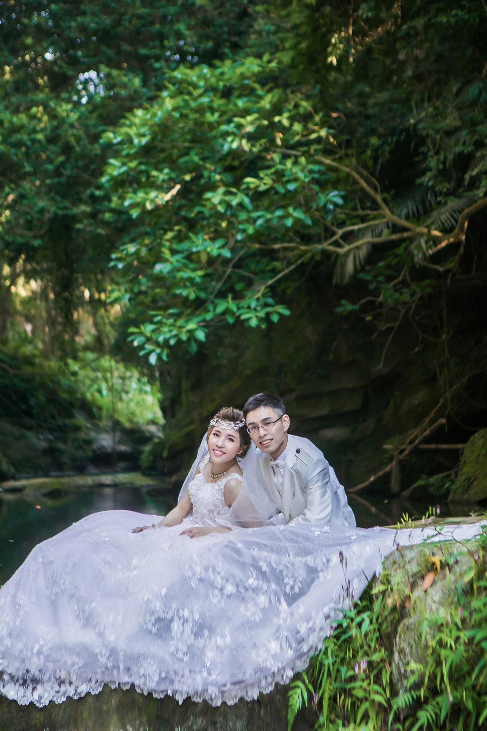 a-3 - 台中2號出口婚紗攝影工作室 - 結婚吧