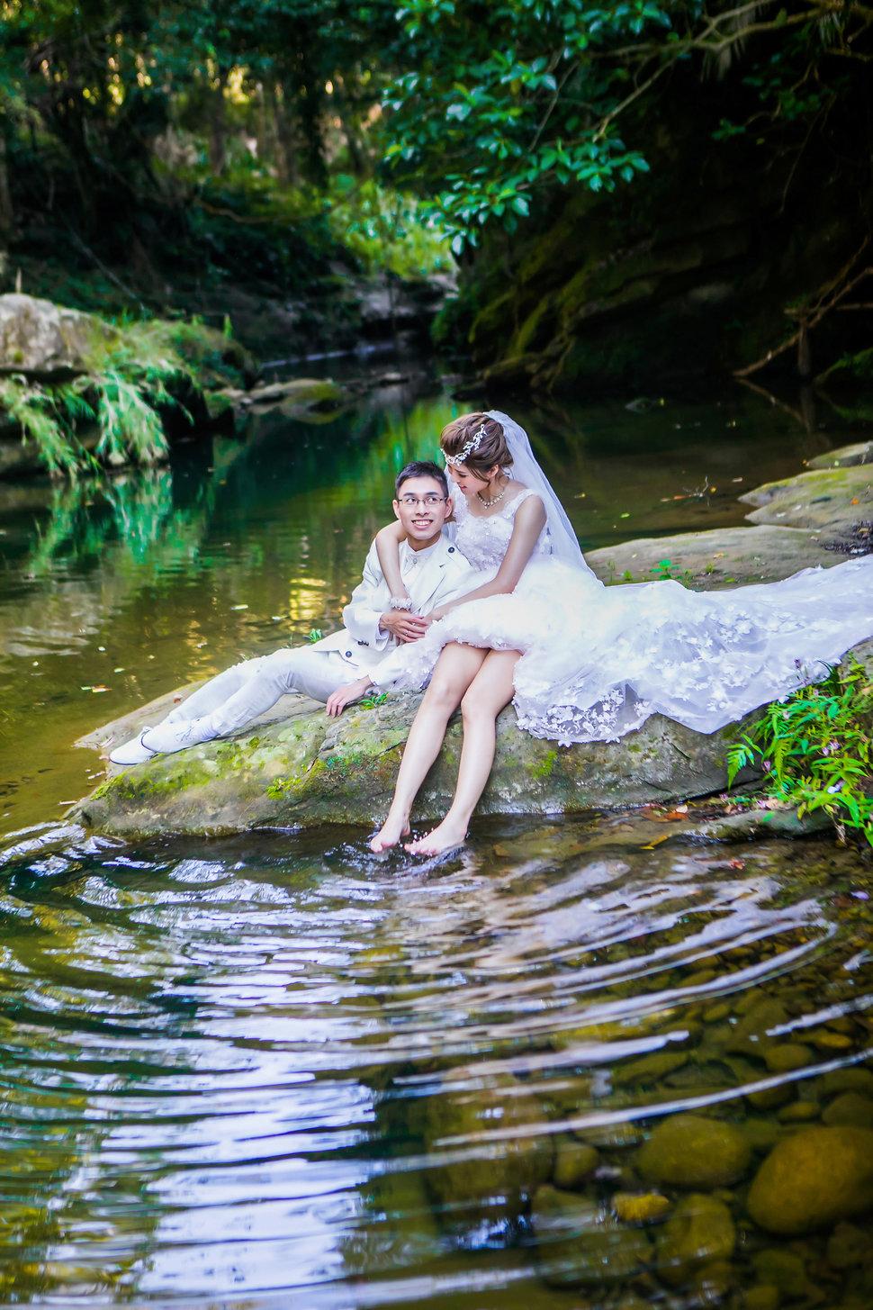 a-4 - 台中2號出口婚紗攝影工作室 - 結婚吧
