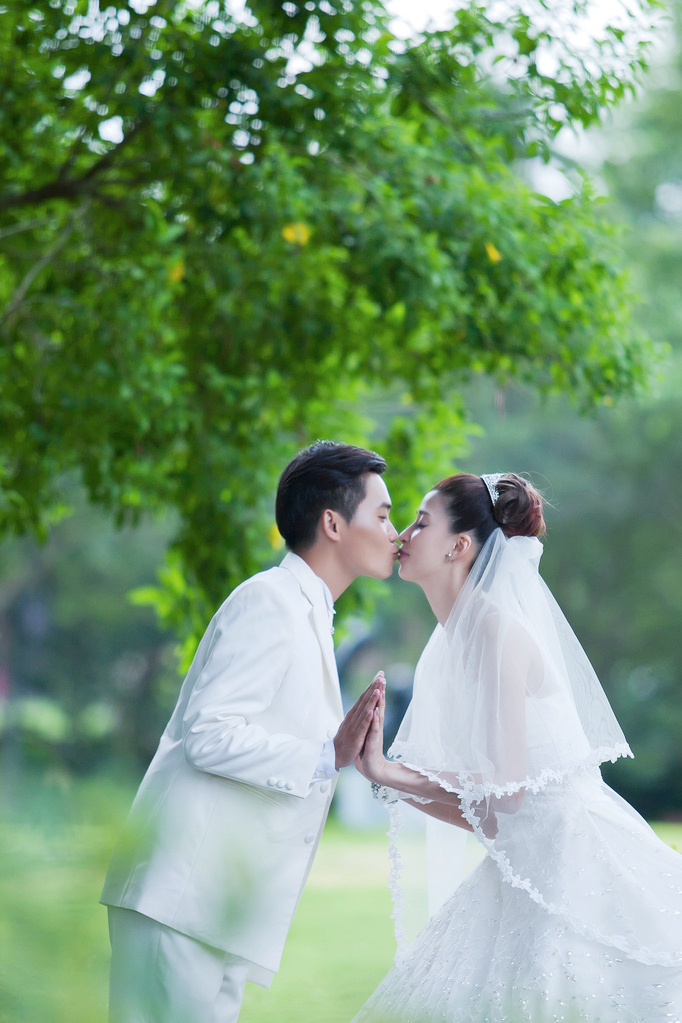153ecca76759cc - 台中2號出口婚紗攝影工作室 - 結婚吧