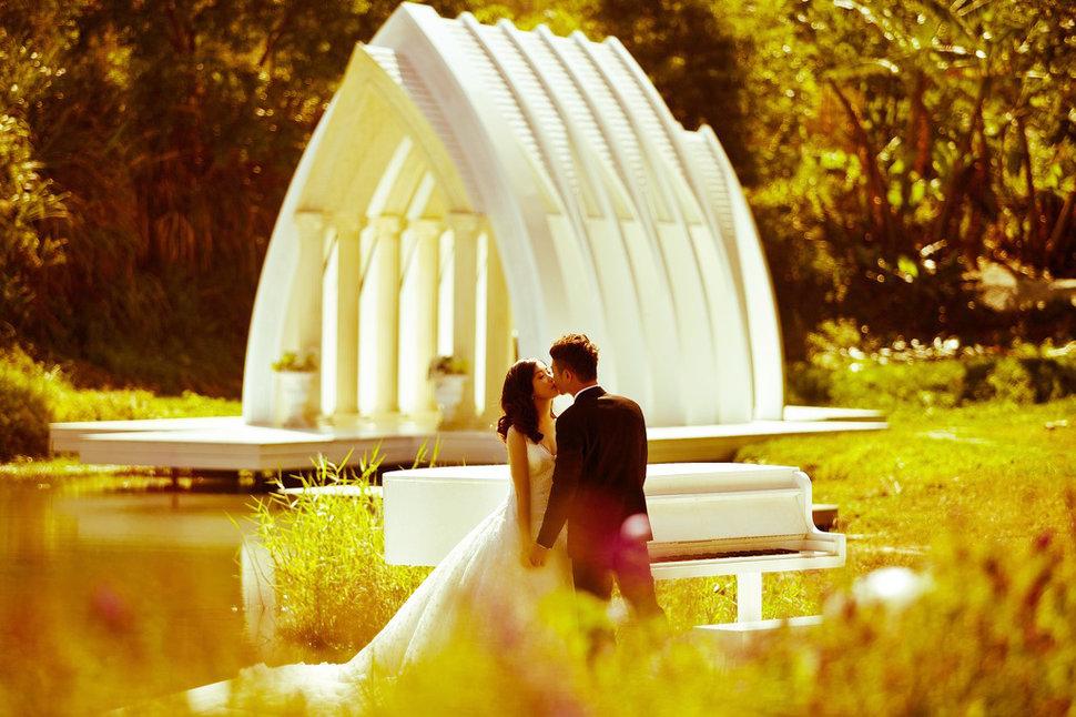 154862bc68dd2d - 台中2號出口婚紗攝影工作室 - 結婚吧