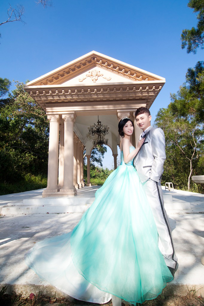 154862c4fd3580 - 台中2號出口婚紗攝影工作室 - 結婚吧