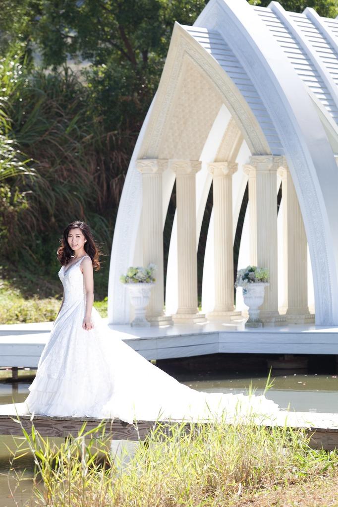 154862c0160162 - 台中2號出口婚紗攝影工作室 - 結婚吧