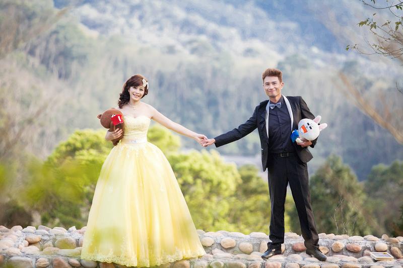 156debf5a3db39 - 台中2號出口婚紗攝影工作室 - 結婚吧