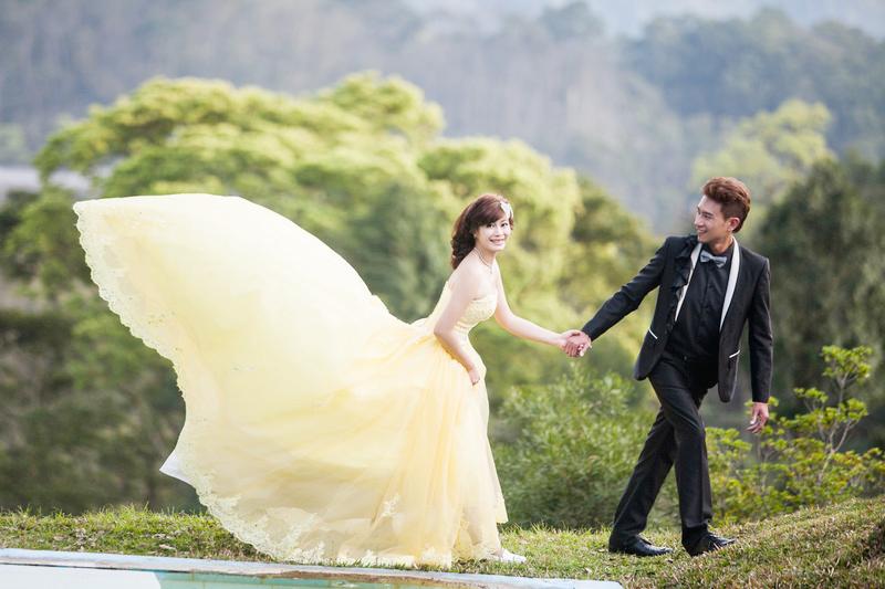 156debf8ea8d37 - 台中2號出口婚紗攝影工作室 - 結婚吧