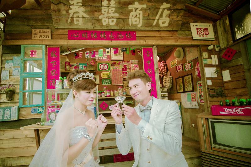 156dec097772fa - 台中2號出口婚紗攝影工作室 - 結婚吧