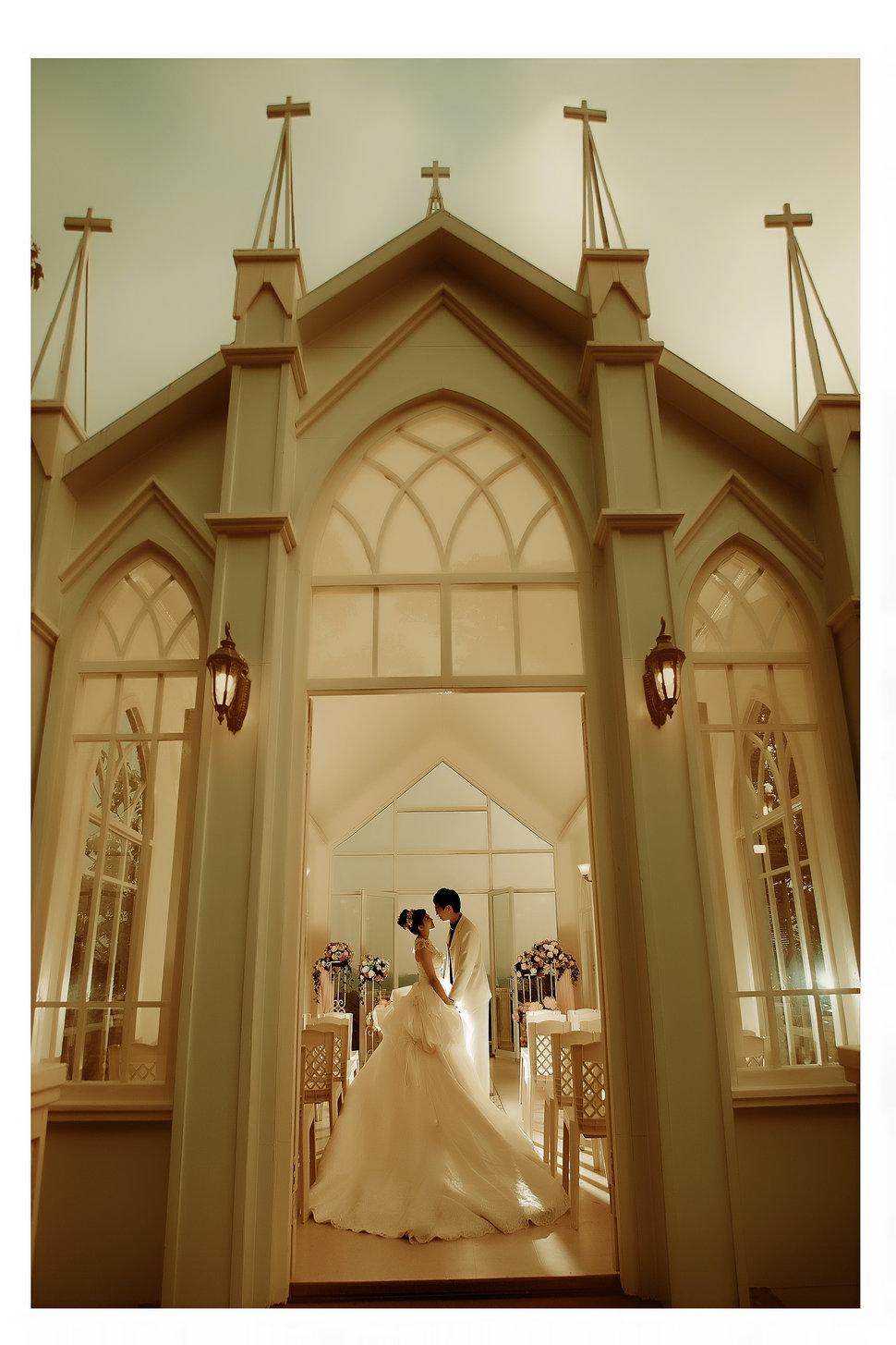 0-181 - 台中2號出口婚紗攝影工作室 - 結婚吧