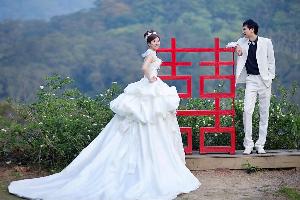 0-139 - 台中2號出口婚紗攝影工作室 - 結婚吧