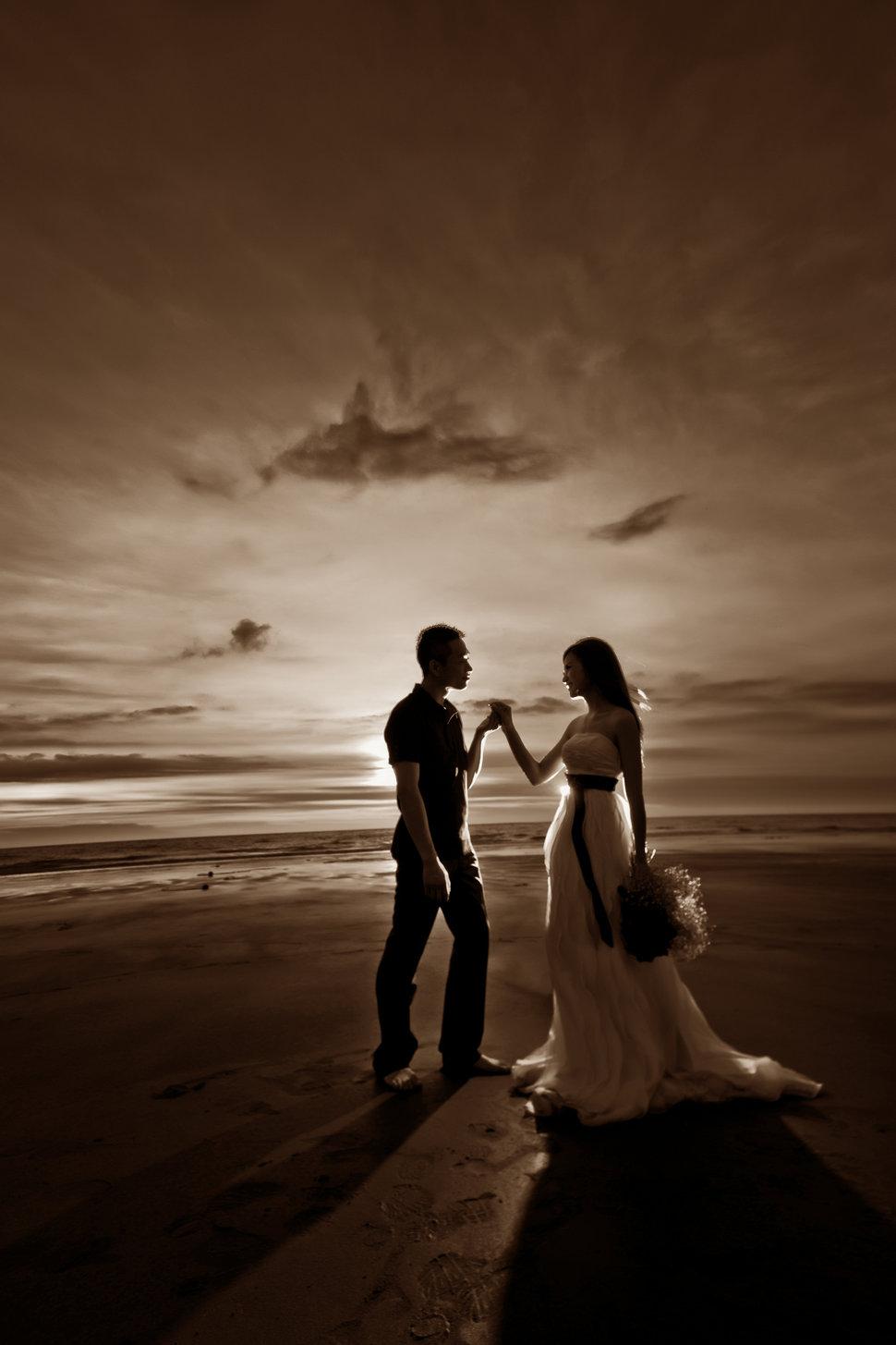 殷sir100 (2) - 台中2號出口婚紗攝影工作室 - 結婚吧