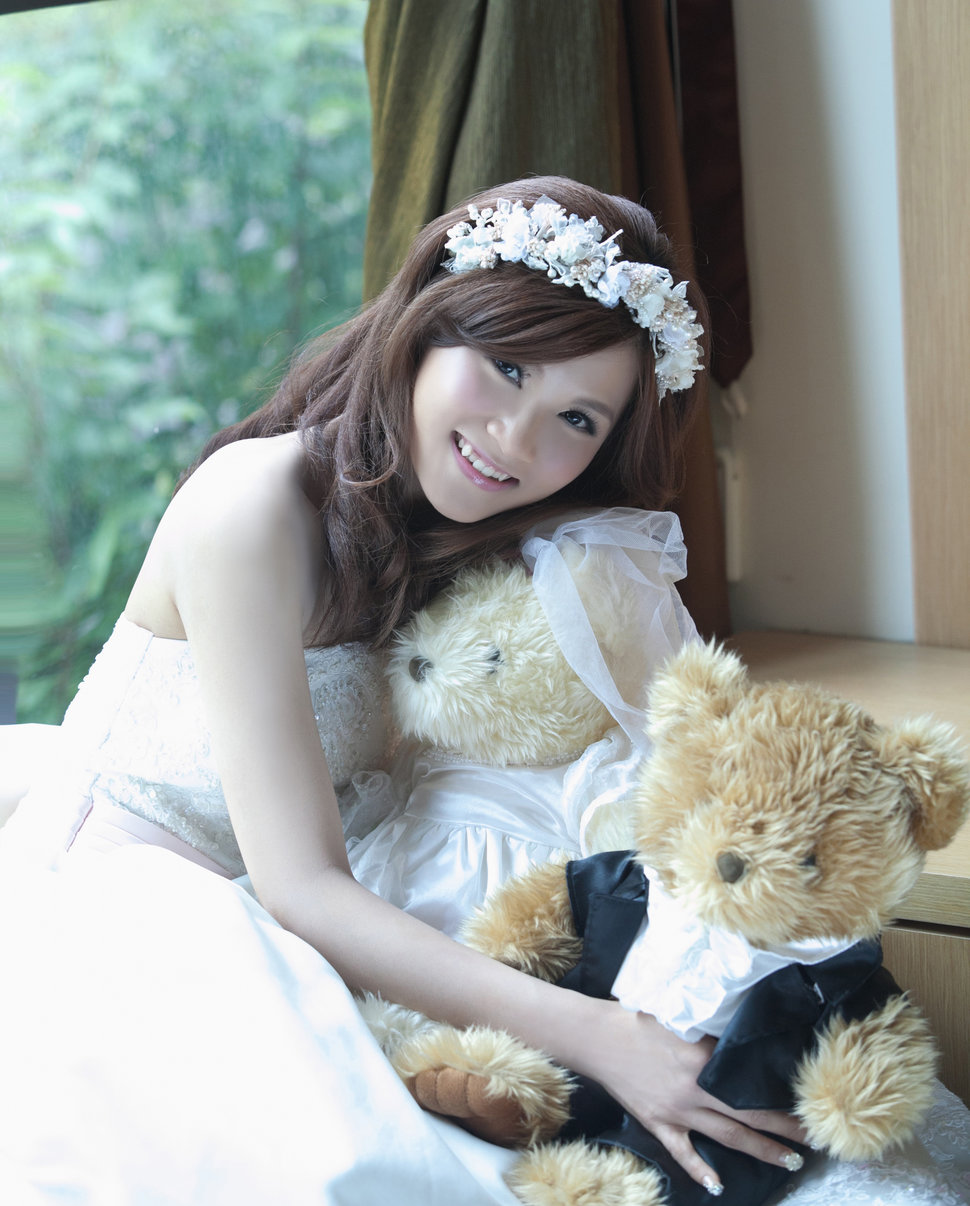 殷sir100-20 - 台中2號出口婚紗攝影工作室 - 結婚吧