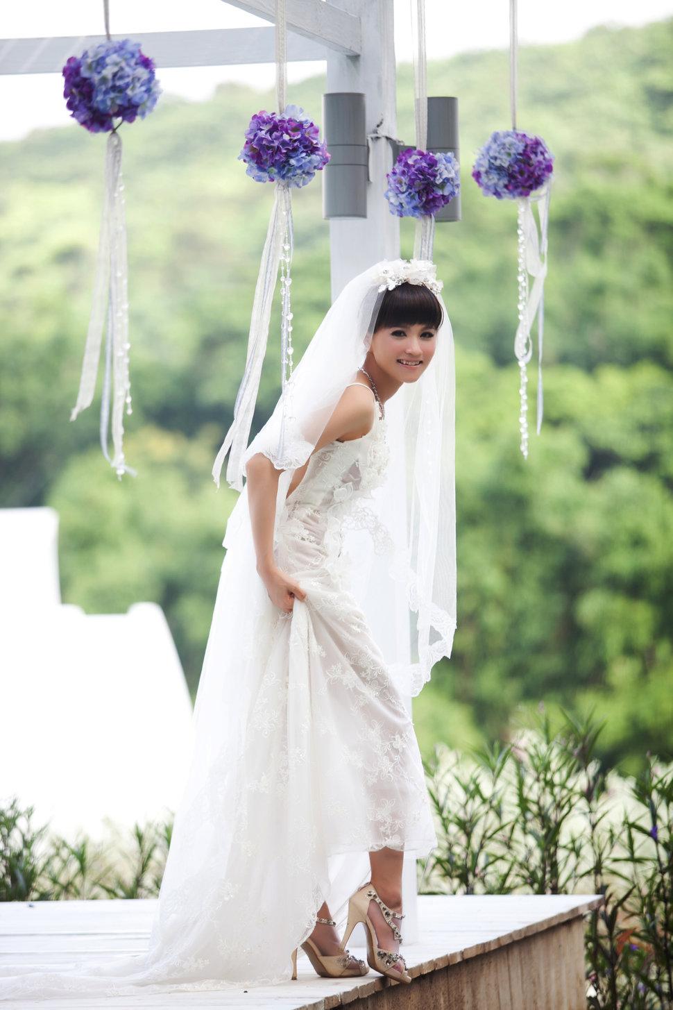殷sir-153 - 台中2號出口婚紗攝影工作室 - 結婚吧
