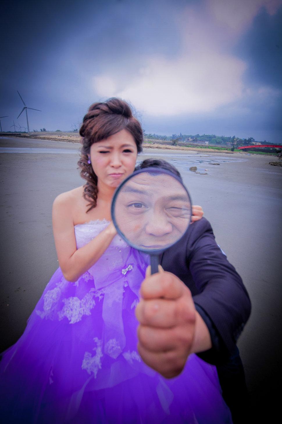 a-182 - 台中2號出口婚紗攝影工作室 - 結婚吧