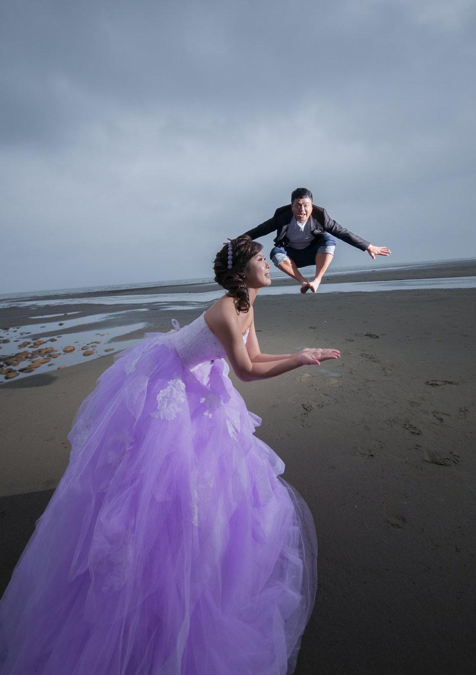 a-199 - 台中2號出口婚紗攝影工作室 - 結婚吧