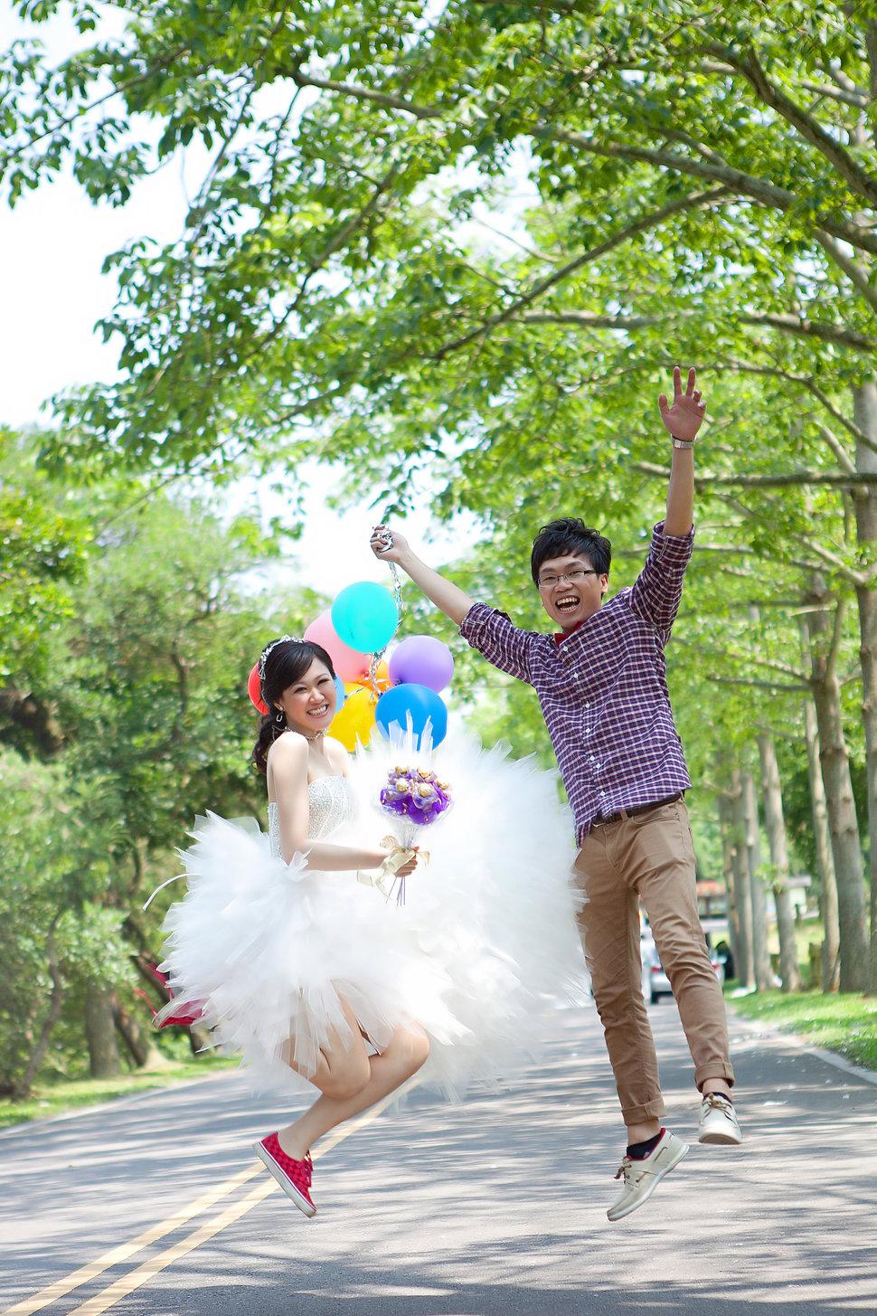 IMG_5717 - 台中2號出口婚紗攝影工作室 - 結婚吧