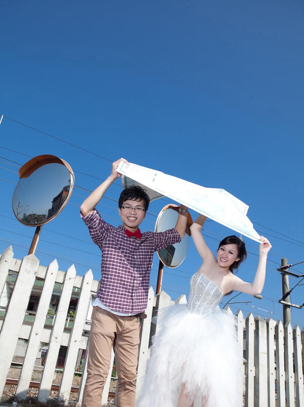 IMG_5832 - 台中2號出口婚紗攝影工作室 - 結婚吧