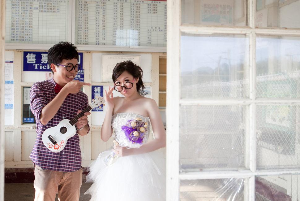IMG_5940 - 台中2號出口婚紗攝影工作室 - 結婚吧