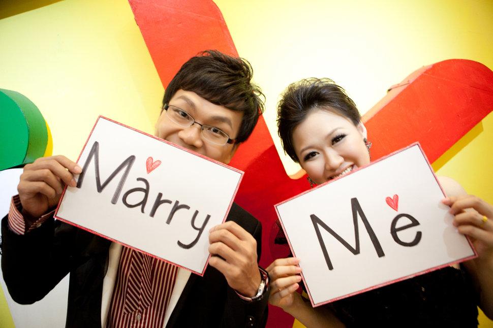 IMG_6048 - 台中2號出口婚紗攝影工作室 - 結婚吧
