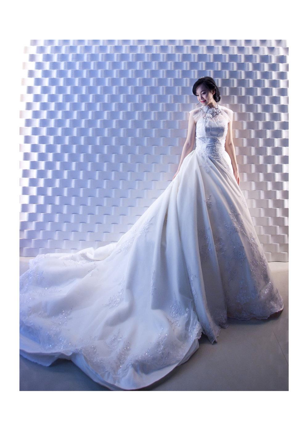 0-11 - 台中2號出口婚紗攝影工作室 - 結婚吧