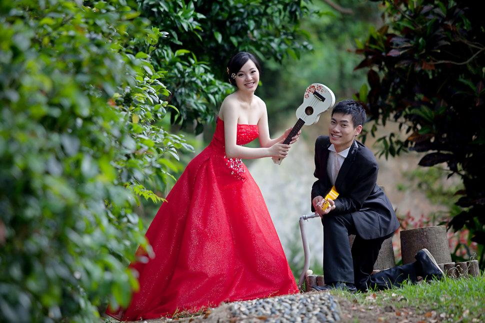 0-158 - 台中2號出口婚紗攝影工作室 - 結婚吧