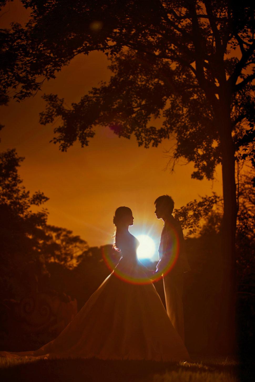 0-186 - 台中2號出口婚紗攝影工作室 - 結婚吧