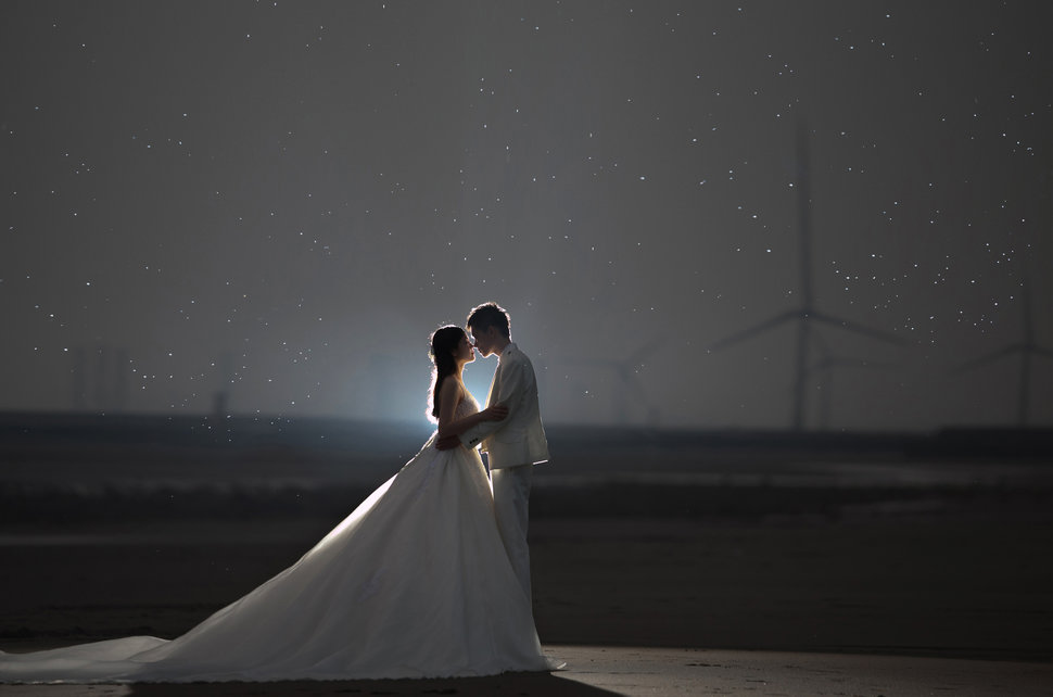 0-205 - 台中2號出口婚紗攝影工作室 - 結婚吧