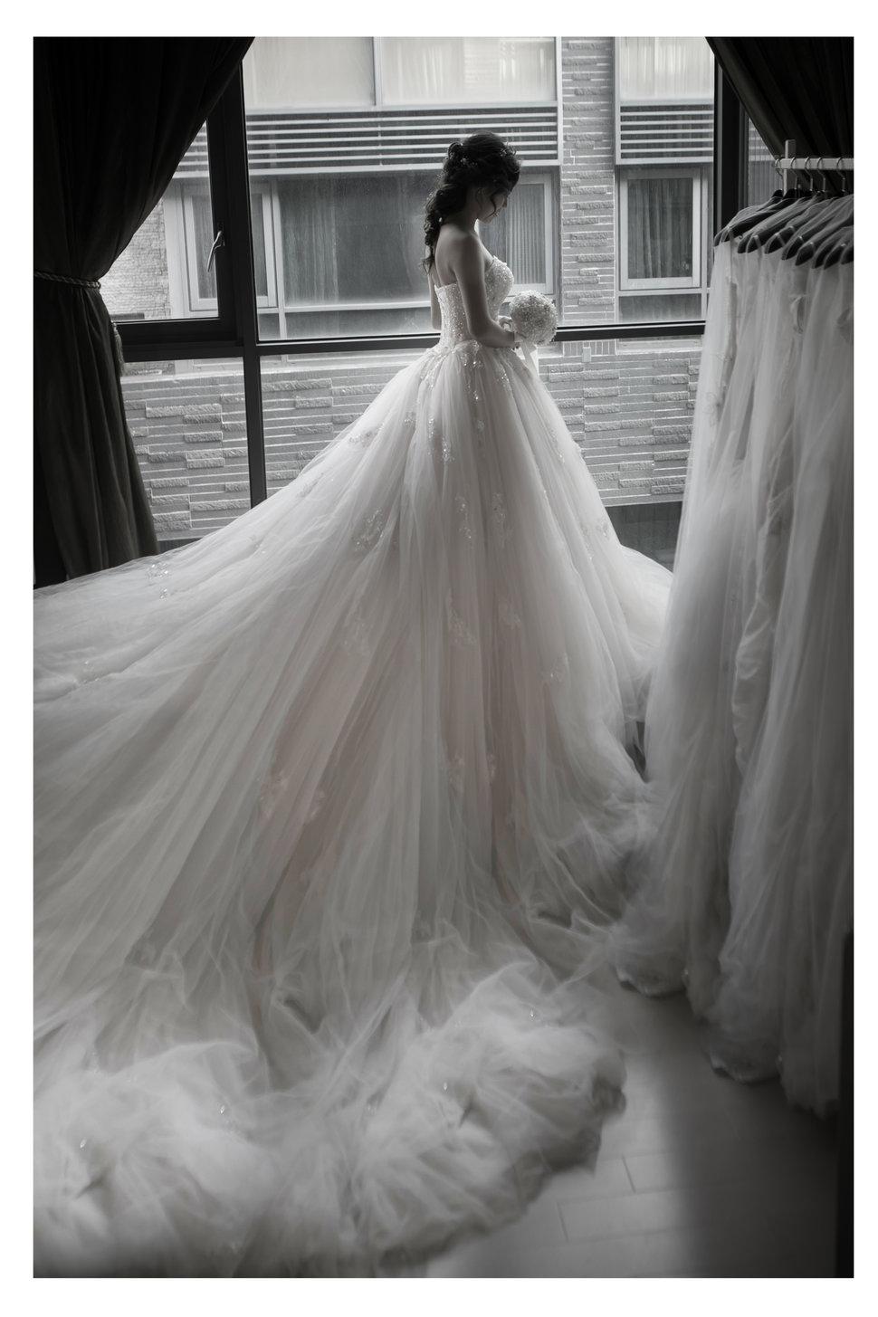 09 - 台中2號出口婚紗攝影工作室 - 結婚吧