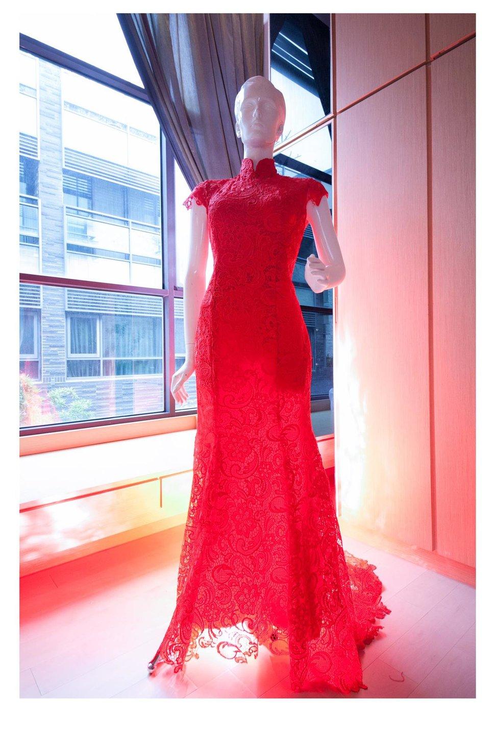 0219 - 台中2號出口婚紗攝影工作室 - 結婚吧